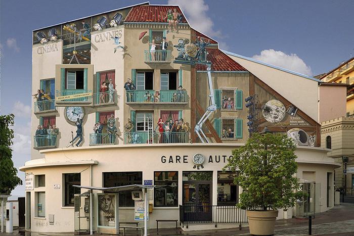street-art-realistic-fake-facades-patrick-commecy-57750cbc235a2_700.jpg