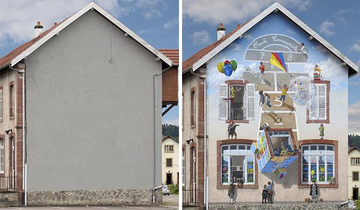 street-art-realistic-fake-facades-patrick-commecy-57750cc37f1ff_700.jpg