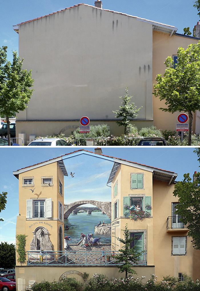street-art-realistic-fake-facades-patrick-commecy-57750cc66008a_700.jpg