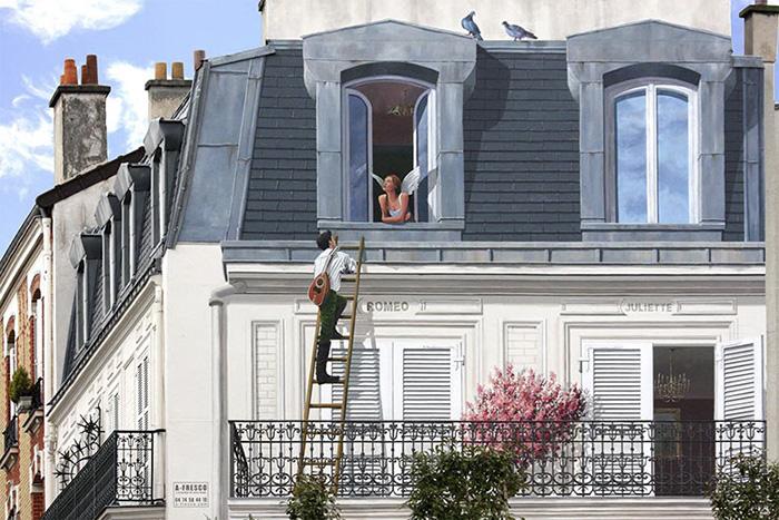 street-art-realistic-fake-facades-patrick-commecy-57750cccafe86_700.jpg