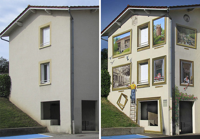 street-art-realistic-fake-facades-patrick-commecy-57750ccf0772c_700.jpg