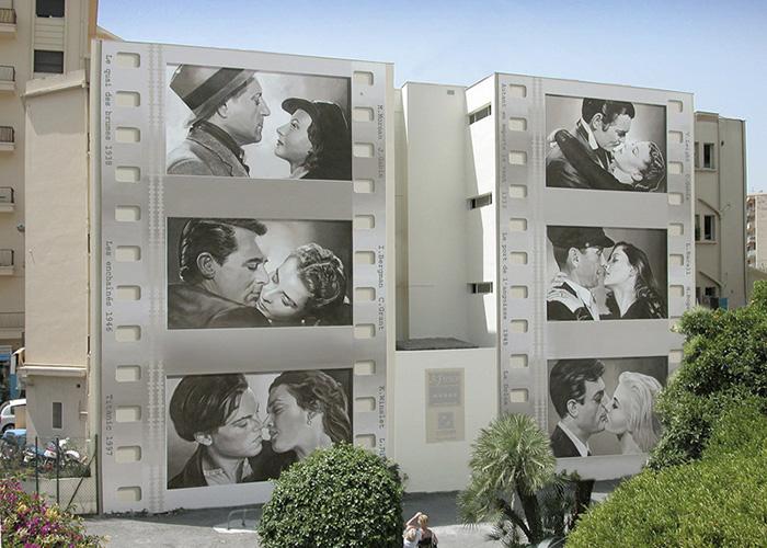 street-art-realistic-fake-facades-patrick-commecy-57750cd1cfe6c_700.jpg