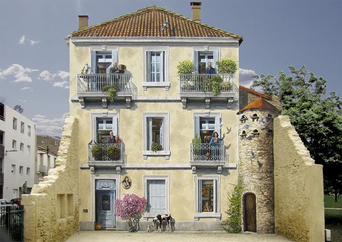 street-art-realistic-fake-facades-patrick-commecy-57750cd7f17a6_700.jpg