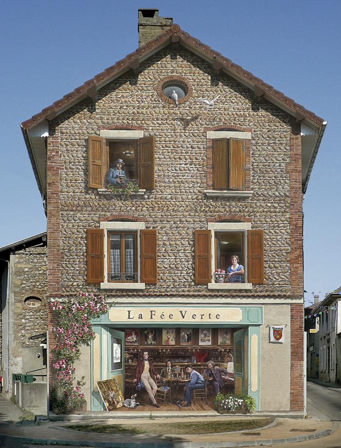 street-art-realistic-fake-facades-patrick-commecy-57750cdc3a2ed_700.jpg
