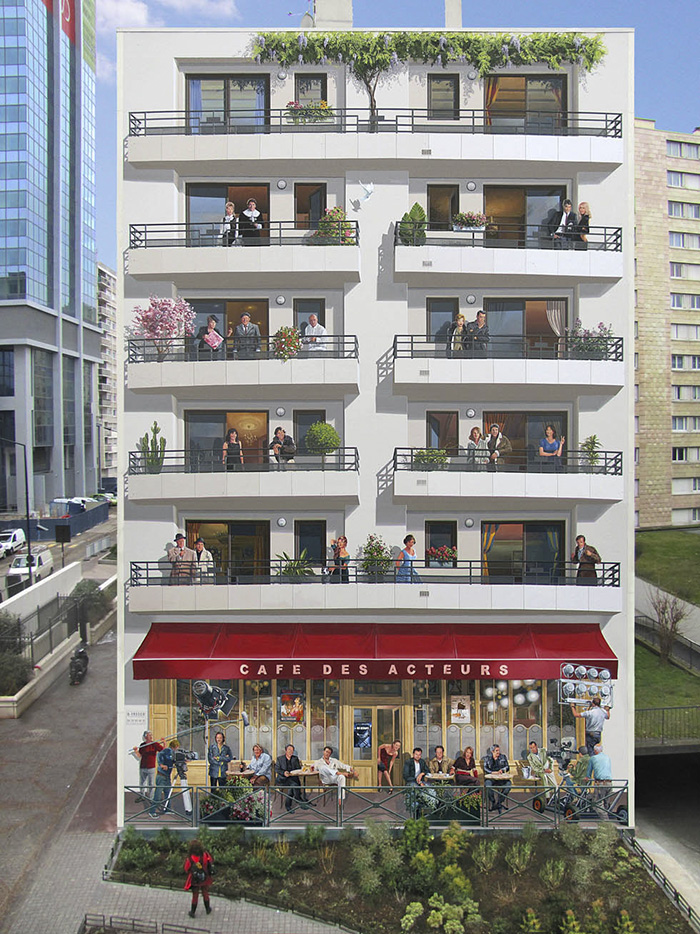 street-art-realistic-fake-facades-patrick-commecy-57750cdf6f9ac_700.jpg