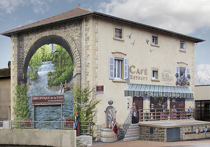 street-art-realistic-fake-facades-patrick-commecy-57750cea6027f_700.jpg