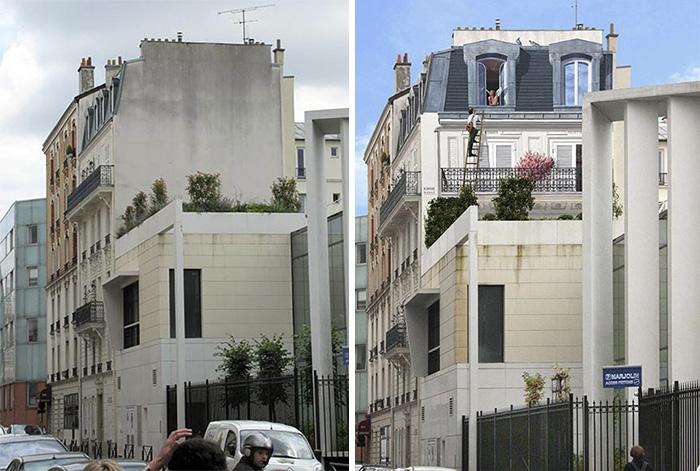 street-art-realistic-fake-facades-patrick-commecy-57750cf456490_700.jpg