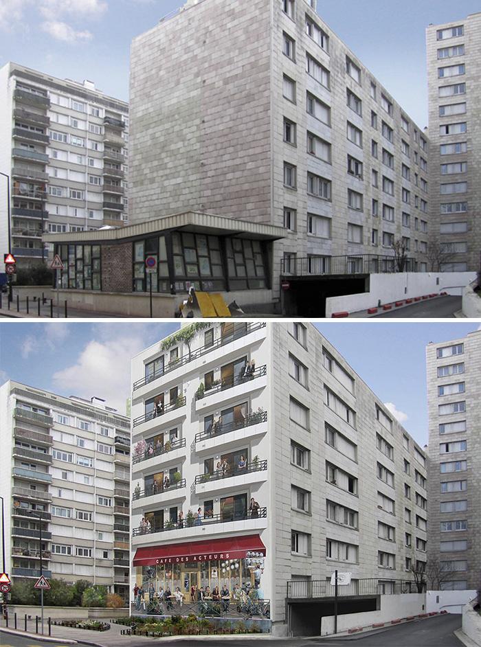 street-art-realistic-fake-facades-patrick-commecy-57750cfadc31a_700.jpg