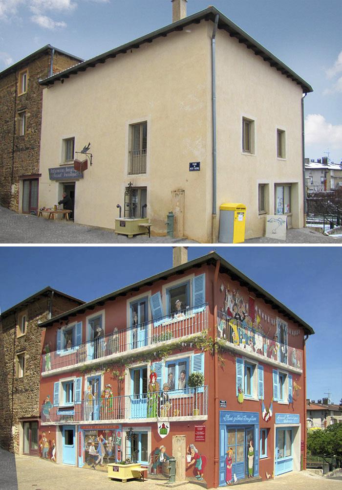 street-art-realistic-fake-facades-patrick-commecy-57750cfea2975_700.jpg