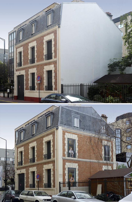 street-art-realistic-fake-facades-patrick-commecy-57750d02e2cfe_700.jpg