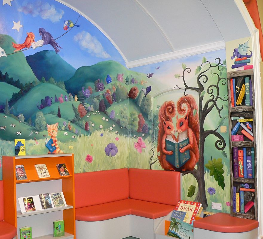 i-transformed-an-alcove-in-the-library-into-the-inside-of-a-childrens-book-587242a04a90b_880.jpg