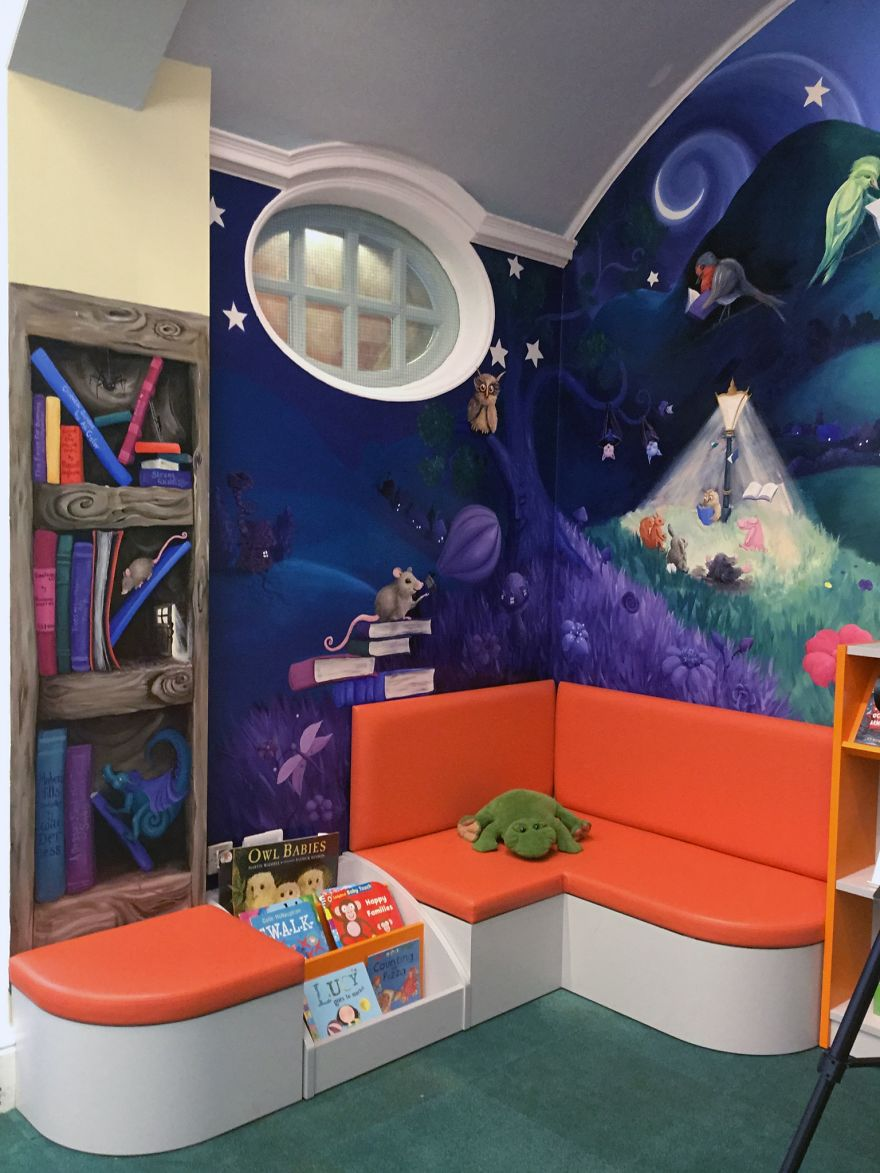 i-transformed-an-alcove-in-the-library-into-the-inside-of-a-childrens-book-587242d34e435_880.jpg