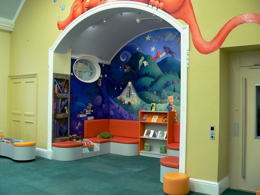 i-transformed-an-alcove-in-the-library-into-the-inside-of-a-childrens-book-5872432b384f1_880.jpg