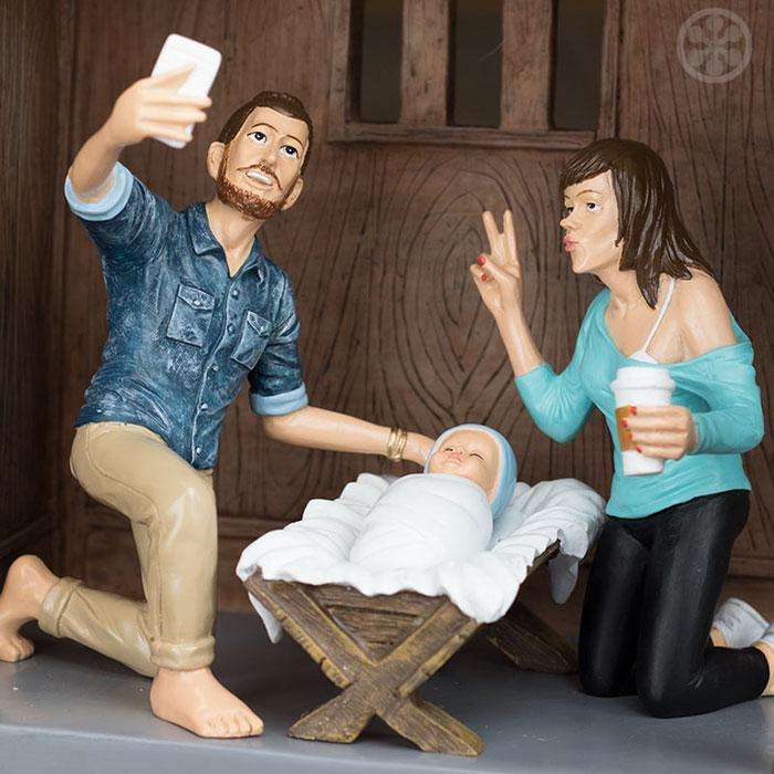 hipster-jesus-nativity-scene-10.jpg