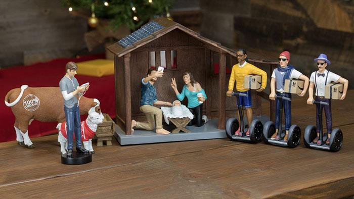 hipster-jesus-nativity-scene-8_1.jpg
