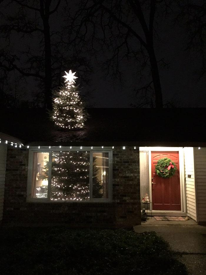20ft-christmas-tree-cut-in-half-roof-1.jpg