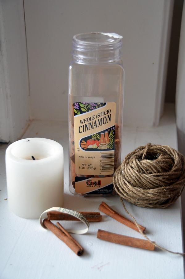 cinnamon-stick-candle-supplies.jpg