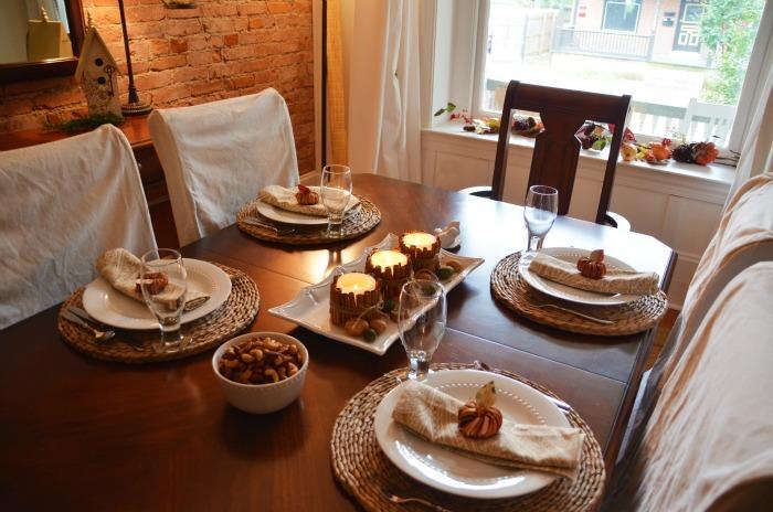 cinnamon-stick-candle-table.jpg