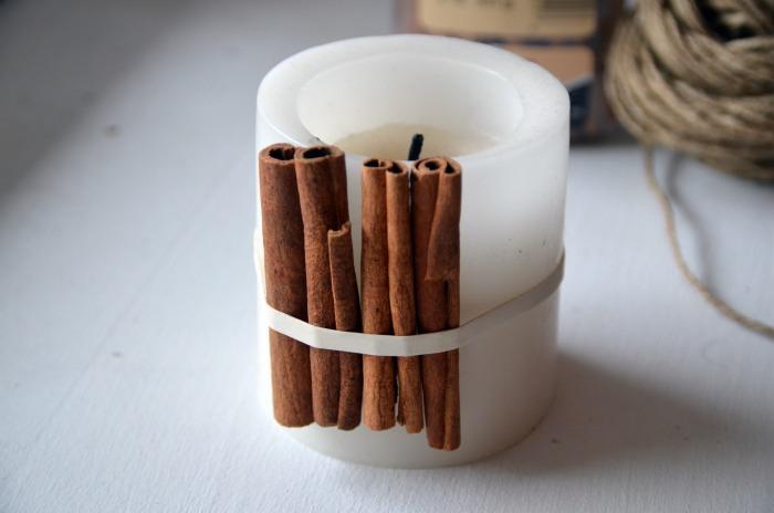 cinnamon-stick-candle.jpg