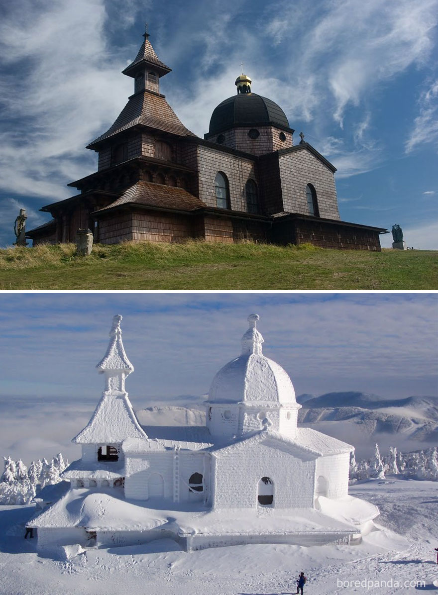 before-after-summer-winter-photography-changing-seasons-timelapse-31-58514f6f66ae4_880.jpg