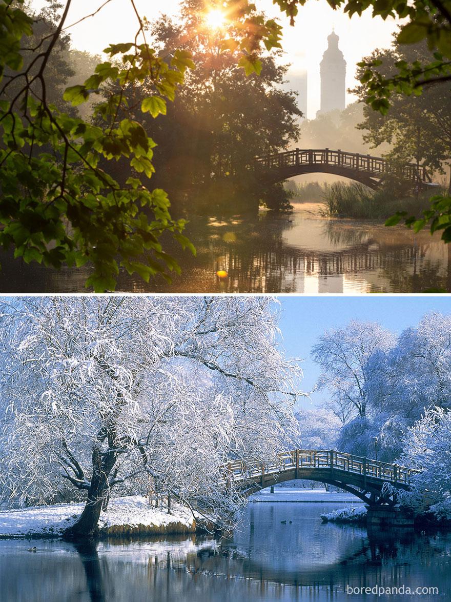summer-winter-44.jpg