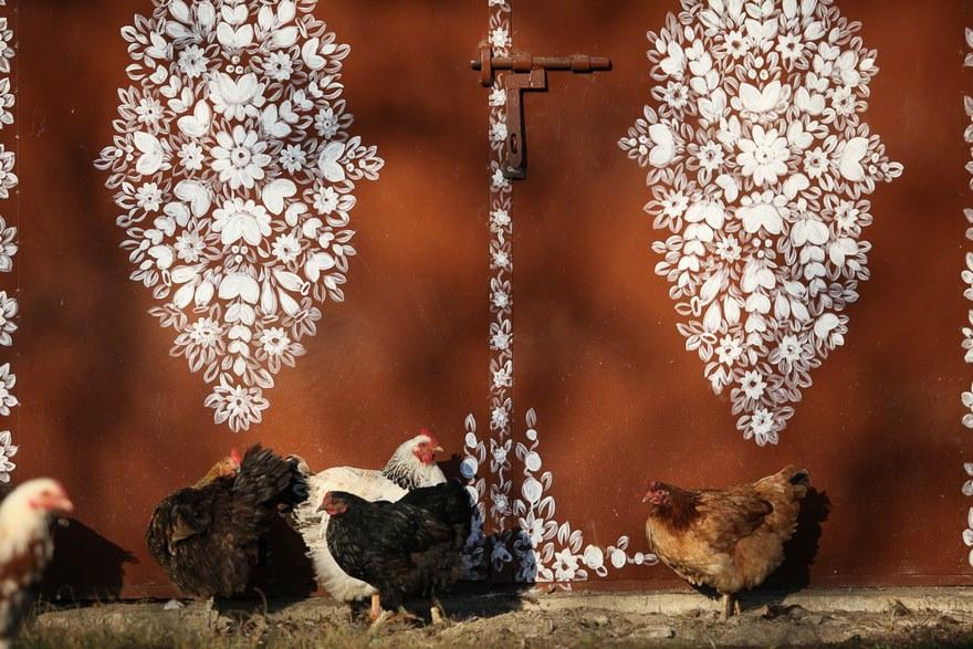 polish-village-floral-paintings-zalipie30-5892ebd406f7e_880.jpg