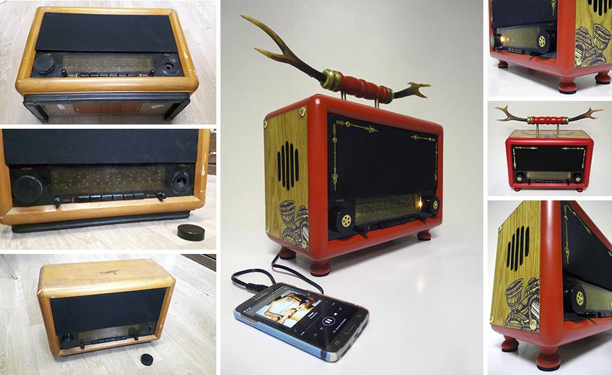 i-saved-these-old-radios-by-refurbishing-them-58ac4bf06f1ec_880.jpg