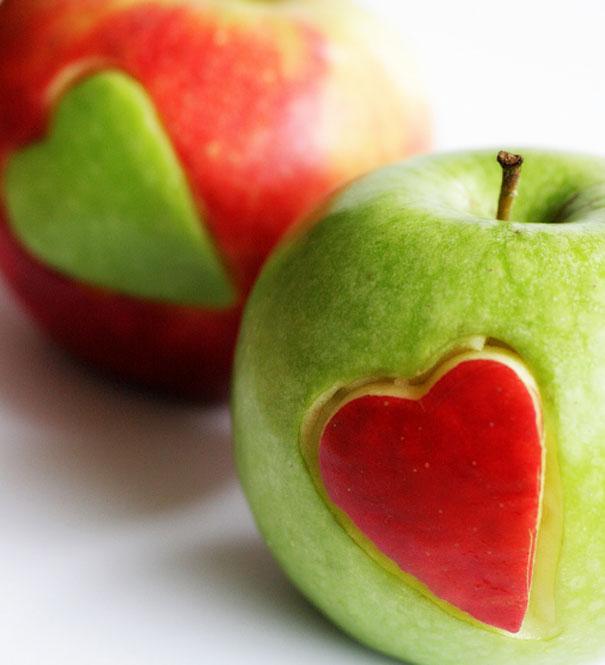 valentines-day-food-1.jpg