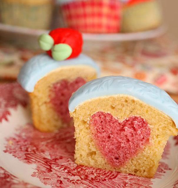 valentines-day-food-16.jpg