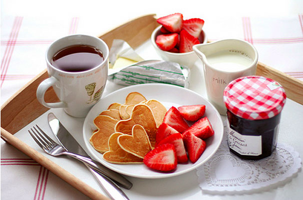 valentines-day-food-18.jpg