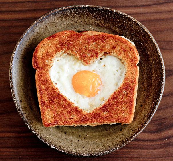 valentines-day-food-2.jpg