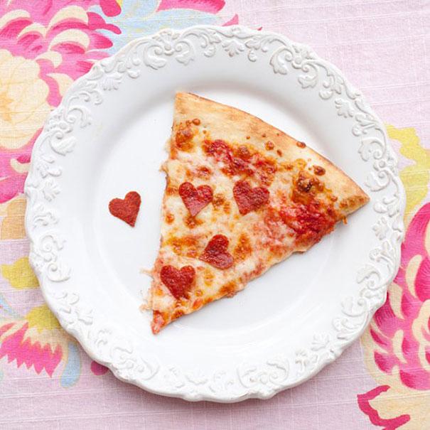 valentines-day-food-5.jpg