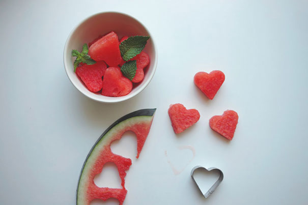 valentines-day-food-6-2.jpg