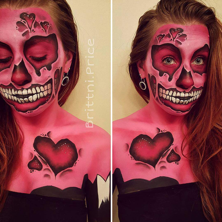 this-month-i-challenged-myself-to-create-valentines-day-themed-body-art_880_1.jpg