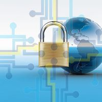 Kiberbiztonság ma – praktikus és hiánypótló rendezvény és élő hacking show cégvezetőknek