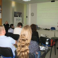 Digital Workplace – konferencia a DEKRA Akademie részvételével