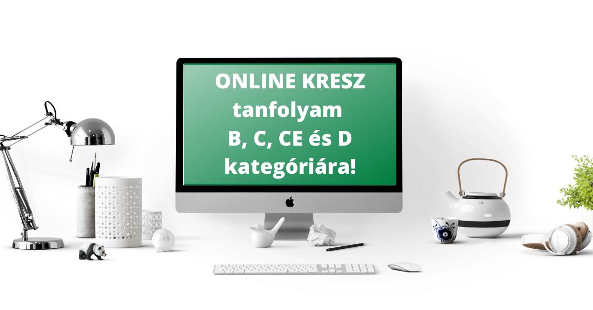 online_oktatas.png