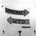 filmklub ajánló: Egy másik forradalom, avagy miből született az ökopolitika?