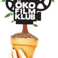 ökofilmklub: -Már a spájzban van a világvége?