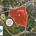 Természetvédelmi területre építenék az új budai szuperkórházat