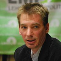 Jávor Benedek, a kormányprogram kapcsán mondott vezérszónoki beszéde