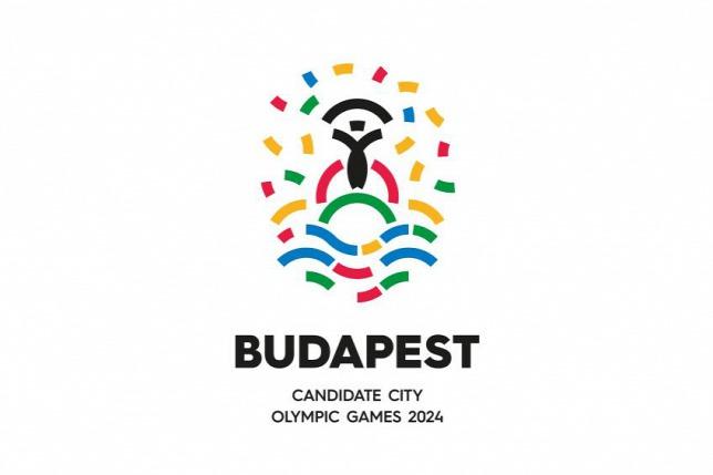 20160414budapest-2024-bp2024-logo-palyazat1.jpg