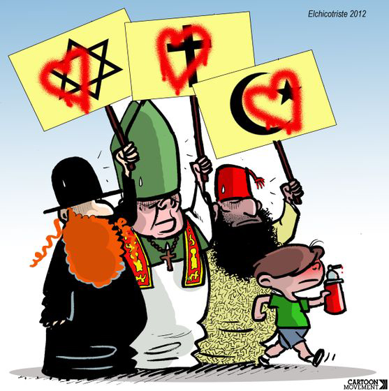 beyond any religion.jpeg