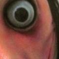 Momo, az internet réme