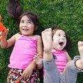 A játék szerepe gyerekkorban