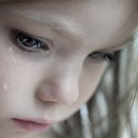 Amivel árthat gyermekének