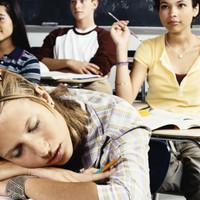 Hallgattassék meg a tanuló is iskolaügyben