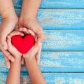 Empátiával a rászorulókról