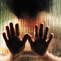 Hogyan védheti meg gyermekét a szexuális zaklatástól? A metoo, énis kampány tanulságai.