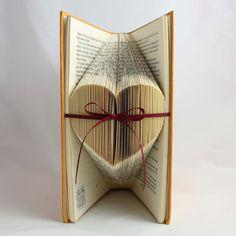 bookheart.jpg